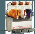Cecilware Grindmaster-Cecilware MT3UL FrigoGranita Slush Machine