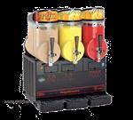 Grindmaster-Cecilware MT3ULBL FrigoGranita Slush Machine