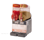 Cecilware Grindmaster-Cecilware NHT2UL Granita Dispenser