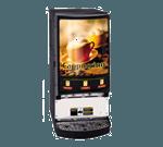 Grindmaster-Cecilware PIC3 Hot Chocolate/Cappuccino Dispenser
