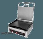 Grindmaster-Cecilware SG1SF Panini/Sandwich Grill