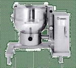 Groen DEE/4-60C Tilting Kettle