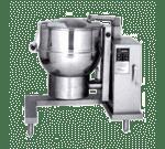 Groen DH-20C Tilting Kettle