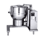 Groen DH-40C Tilting Kettle