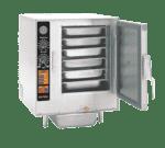 Groen XS-208-8-1 Intek® Convection  Steamer
