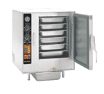 Groen XS-240-8-3 Intek® Convection Steamer