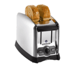 Hamilton Beach 22850 Proctor-Silex Pop-Up Toaster