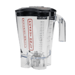 Hamilton Beach 6126-650-P Blender Container