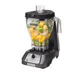 Hamilton Beach HBF1100 Expeditor™ Culinary Blender