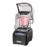 Hamilton Beach HBH755 Eclipse™ High Performance Blender
