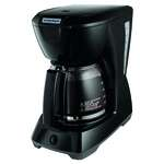 Hamilton Beach HDC1200 Coffee Maker