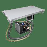 Hatco CSU-36-F Cold Shelf