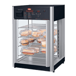 Hatco FDWD-1X Flav-R-Fresh Holding and Display Cabinet