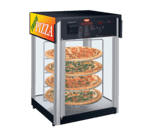 Hatco FDWD-2-120-QS (QUICK SHIP MODEL) Flav-R-Fresh Holding and Display Cabinet
