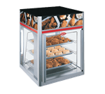 Hatco FSD-1X Flav-R-Savor holding and display cabinet