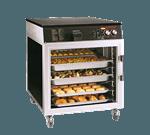 Hatco FSHC-6W1 Flav-R-Savor Holding Cabinet