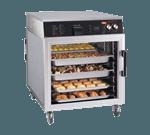Hatco FSHC-6W2 Flav-R-Savor Holding Cabinet