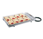 Hatco GR-B Glo-Ray Portable Foodwarmer