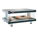 Hatco GR2SDH-30 Designer Horizontal Display Warmer