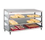 Hatco GRPWS-3624T Glo-Ray Pizza Warmer