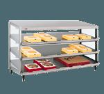 Hatco GRPWS-4818T Glo-Ray Pizza Warmer
