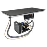 Hatco HCSBF-24-I Hot/Cold Shelf