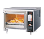 "Hatco TF-1919 Thermo-Finisher"" Food Finisher"