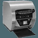 Hatco TQ3-500H Toast-Qwik® Conveyor Toaster