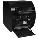 Hatco TQ3-900 Toast-Qwik® Conveyor Toaster