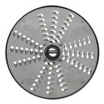 "Hobart 15SHRED-3/16-SS 3/16"" shredder plate (4.5mm)"