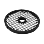 "Hobart DICEGRD-5/8L 5/8"" dicer plate (15mm) (Low) (use with soft"