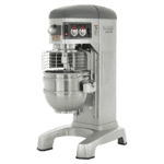 Hobart HL662+BUILDUP Legacy Planetary Pizza Mixer
