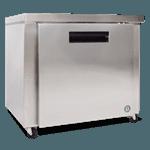 Hoshizaki CRMR36-01 Commercial Series Undercounter Refrigerator