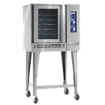 Imperial HSICVE-1 Convection Oven