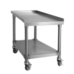 Imperial IABT-36 Steakhouse Equipment Stand