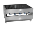 Imperial ICB-6036 Chicken Charbroiler