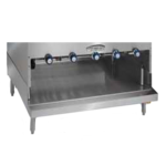 Imperial ICBS-4827 Equipment Stand