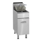 Imperial IFS-2525 Fryer