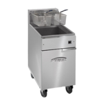 Imperial IFS-75-E Fryer