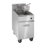 Imperial IFS-75-EU Fryer