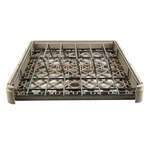 Jackson WWS 5010-BP Sheet Pan Rack