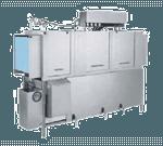 Jackson WWS AJ-86CGP Dishwasher
