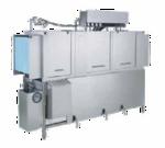 Jackson WWS AJ-86CS Dishwasher