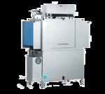 Jackson WWS AJX-44CEL Dishwasher
