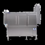 Jackson WWS RACKSTAR 66CE ENERGY RECOVERY RackStar® 66 Dishwasher