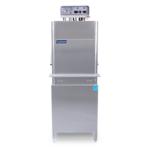Jackson WWS TEMPSTAR HH-E W/O TempStar® Dishwasher