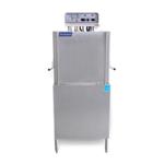 Jackson WWS TEMPSTAR W/O TempStar® Dishwasher
