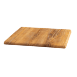 JMC Furniture 24X24 ATACAMA CHERRY Topalit Table Top