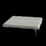 JMC Furniture 24X24 URBAN SPRUCE Topalit Table Top