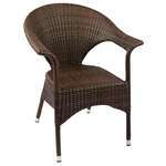 JMC Furniture LEON ARMCHAIR Leon Armchair